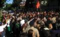 demo-banjir-kubu-pro-dan-kontra-anis-baswedan-bersitegang_20200115_013249.jpg