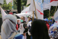 demo-buruh-fspmi-tuntut-kenaikan-upah_20211026_142559.jpg