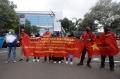 demo-buruh-serahkan-1000-surat-penolakan-uu-cipta-kerja_20210215_181225.jpg