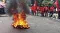 demo-mahasiswa-dan-buruh-tolak-uu-omnibus-law_20201019_171109.jpg