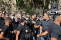 demonstrasi-berujung-bentrokan-berdarah-di-beirut_20211015_093112.jpg