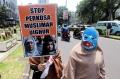 demonstrasi-hentikan-kekerasan-terhadap-muslim-uighur_20210325_151048.jpg