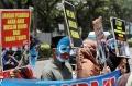 demonstrasi-hentikan-kekerasan-terhadap-muslim-uighur_20210325_152410.jpg