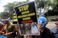 demonstrasi-hentikan-kekerasan-terhadap-muslim-uighur_20210325_152602.jpg