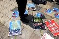 demonstrasi-hentikan-kekerasan-terhadap-muslim-uighur_20210325_152819.jpg