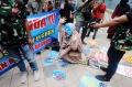 demonstrasi-hentikan-kekerasan-terhadap-muslim-uighur_20210325_153025.jpg