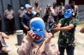 demonstrasi-hentikan-kekerasan-terhadap-muslim-uighur_20210325_153713.jpg