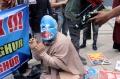 demonstrasi-hentikan-kekerasan-terhadap-muslim-uighur_20210325_153930.jpg