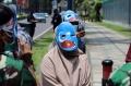 demonstrasi-hentikan-kekerasan-terhadap-muslim-uighur_20210325_154139.jpg
