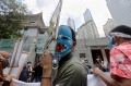 demonstrasi-hentikan-kekerasan-terhadap-muslim-uighur_20210325_154459.jpg