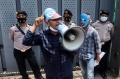demonstrasi-hentikan-kekerasan-terhadap-muslim-uighur_20210325_154731.jpg