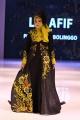 desainer-lia-afif-tampilkan-koleksinya-angkat-batik-probolinggo_20191122_032328.jpg