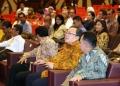 dialog-forum-kebangsaan-ui_20180509_153026.jpg