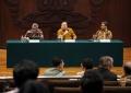dialog-forum-kebangsaan-ui_20180509_153211.jpg