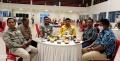 dialog-kemaritiman-tema-maritim-jaya-indonesia-hebat_20210302_184845.jpg