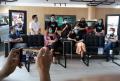 Didukung Wuling Motor Teaser Film Akad Diluncurkan