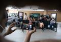 didukung-wuling-motor-teaser-film-akad-diluncurkan_20210603_162458.jpg