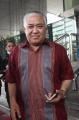 Din Syamsuddin Jenguk Fahmi Darmawansyah