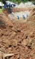 dinas-sumber-daya-air-membuat-embung-di-cempaka-putih_20210304_202823.jpg