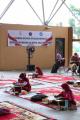 dinaskebudayaan-palembang-gelar-lomba-fls2n-tingkat-sd_20210527_134724.jpg