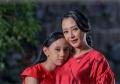 dinda-ghania-luncurkan-single-i-love-you-bunda_20201208_150752.jpg