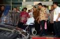Dinyatakan Sembuh, Tri Rismaharini Tinggalkan Rumah Sakit