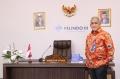 direktur-utama-pt-pelindo-iii-u-saefudin-noer_20201126_134951.jpg