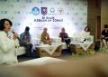 Diskusi FMB 9 Dibalik Kebijakan Zonasi