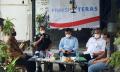 diskusi-gurita-narkoba-dijalur-perlintasan_20210922_175031.jpg