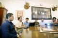 diskusi-kabinet-jokowi-dan-maruf-amin-di-mata-publik_20191121_190619.jpg