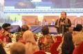 diskusi-kesiapan-kaltim-sebagai-ibu-kota-negara_20191002_162523.jpg