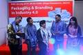 diskusi-packaging-branding-dalam-industri-40_20190724_230040.jpg