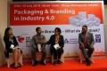 diskusi-packaging-branding-dalam-industri-40_20190724_230105.jpg