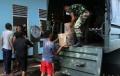 distribusi-bantuan-ke-palu-dan-donggala-dari-manado_20180930_175131.jpg