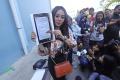 DJ Bebby Fey Ungkap Pelecehan Oleh Youtuber