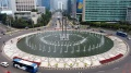 DKI Jakarta Kembali Terapkan Pengetatan PSBB