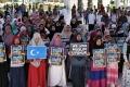 doa-bersama-muslim-aceh-untuk-uighur_20181221_195211.jpg