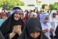 doa-bersama-muslim-aceh-untuk-uighur_20181221_195238.jpg