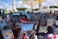 doa-bersama-muslim-aceh-untuk-uighur_20181221_195338.jpg