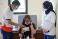 donasi-500-kacamata-untuk-keluarga-pra-sejahtera_20210625_070608.jpg