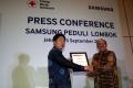 donasi-samsung-peduli-lombok_20180926_000050.jpg