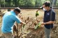 donasi-sayuran-sawi-7-ton-untuk-satwa-kebun-binatang-bandung_20210805_195724.jpg