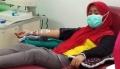 donor-darah-plasma-konvalesen-di-pmi-kota-tangerang_20210131_202700.jpg