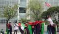 dukung-palestina-mahasiswa-demo-di-kedubes-as_20210512_211617.jpg