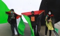 dukung-palestina-mahasiswa-demo-di-kedubes-as_20210512_213722.jpg