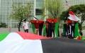 dukung-palestina-mahasiswa-demo-di-kedubes-as_20210512_214744.jpg