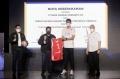 dukungan-mandiri-untuk-basket-indonesia_20210505_221305.jpg