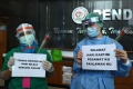 dukungan-semangat-kepada-paramedis-perempuan-pada-hari-kartini_20200421_202406.jpg