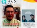 duo-liolane-luncurkan-single-dirumah-aja-jangan-mudik-dulu_20210517_133006.jpg