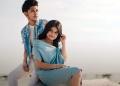 duo-liolane-luncurkan-single-dirumah-aja-jangan-mudik-dulu_20210517_133220.jpg